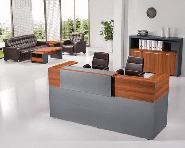 Shop Best New Home Office Furniture In Uganda Nina Interiors
