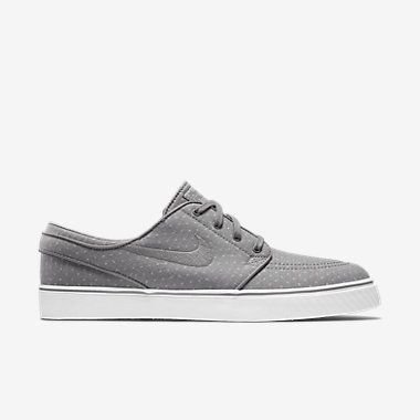 más fotos buscar Precio pagable Nike SB Zoom Stefan Janoski Canvas Premium Unisex Shoe (Men's Sizing) |  Unisex shoes, Nike janoski, Shoes mens