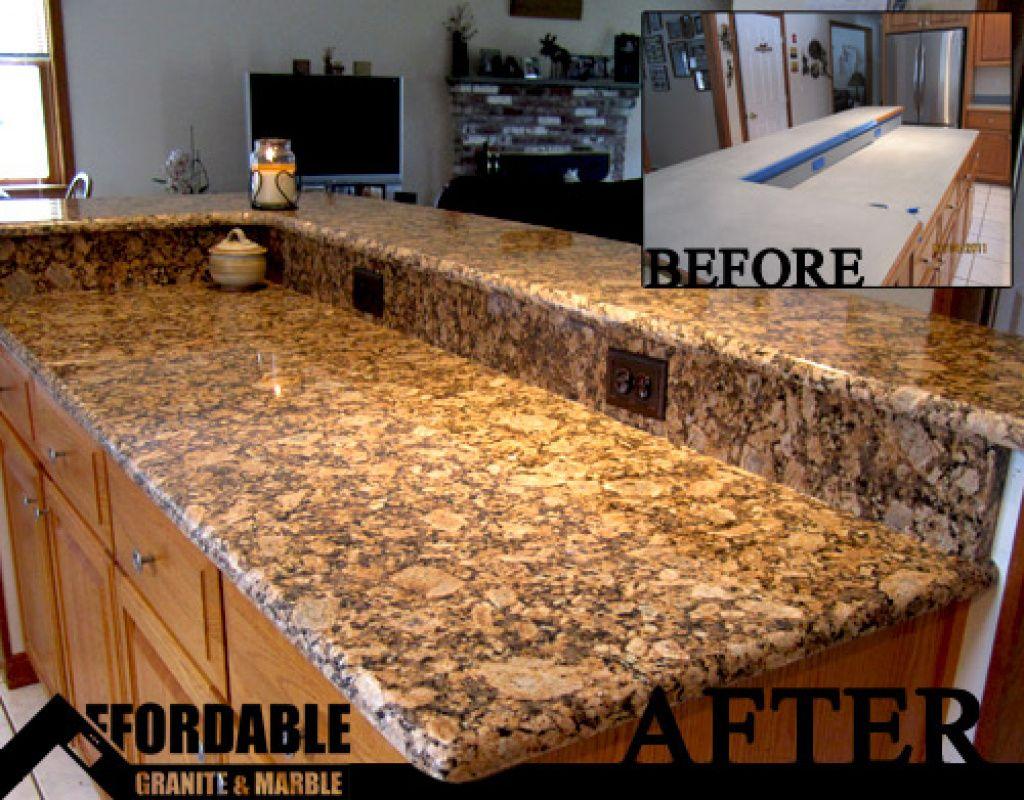 70+ Granite Countertops Peabody Ma   Corner Kitchen Cupboard Ideas Check  More At Http: