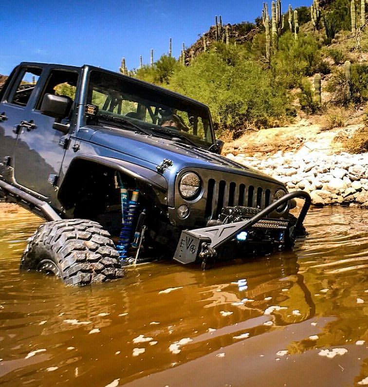 356 Best Jeep images in 2020 | Jeep, Jeep life, Jeep truck