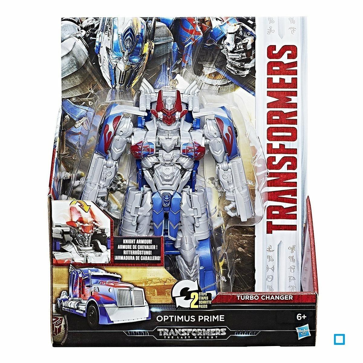 Optimus Prime Transformers Homme