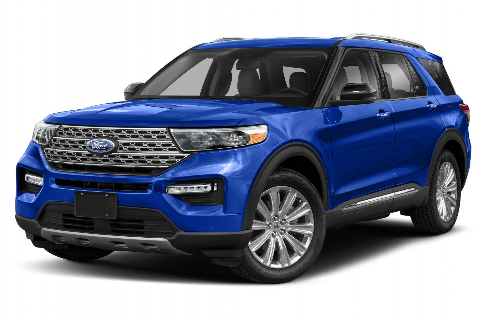 7 Picture 2020 Ford Deals In 2020 2020 Ford Explorer Ford Explorer Ford Explorer Xlt
