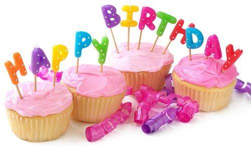 Birthday Emoji Copy And Paste Sasolo Annafora Co