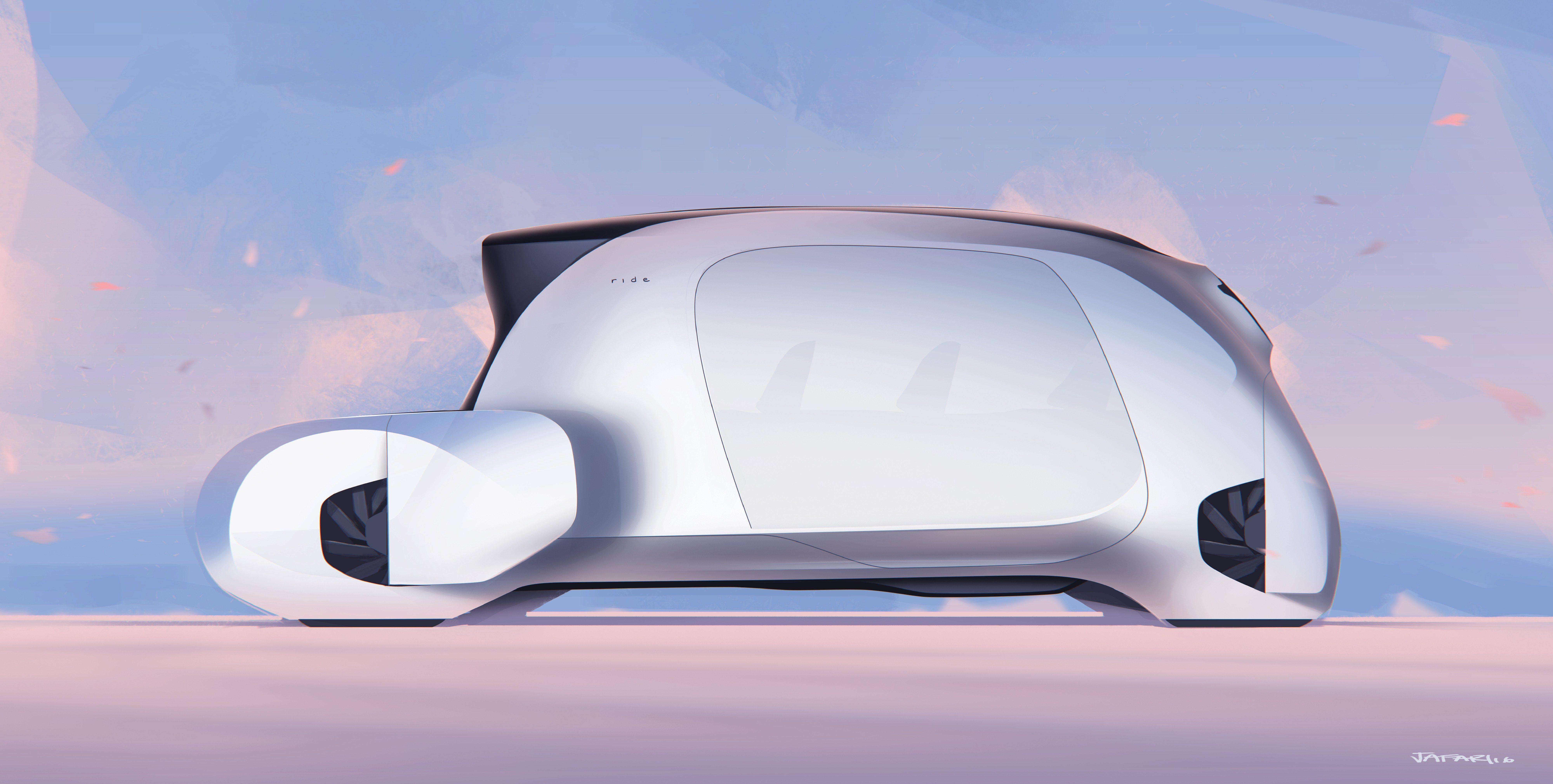 Gallery Image Car Design Sketch Concept Car Design Automotive
