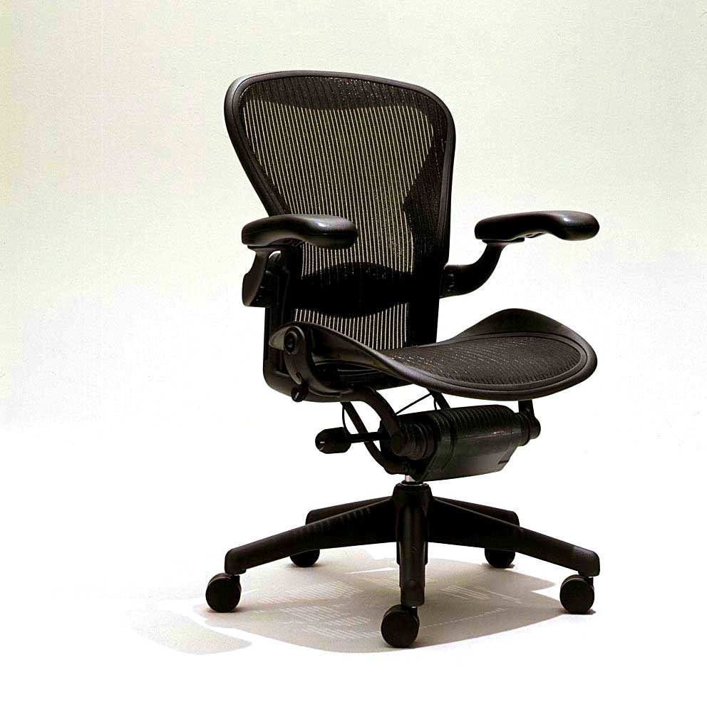 20 Skate Ergonomic Mesh Back Office Chair Best Bedroom Furniture Check More At Http