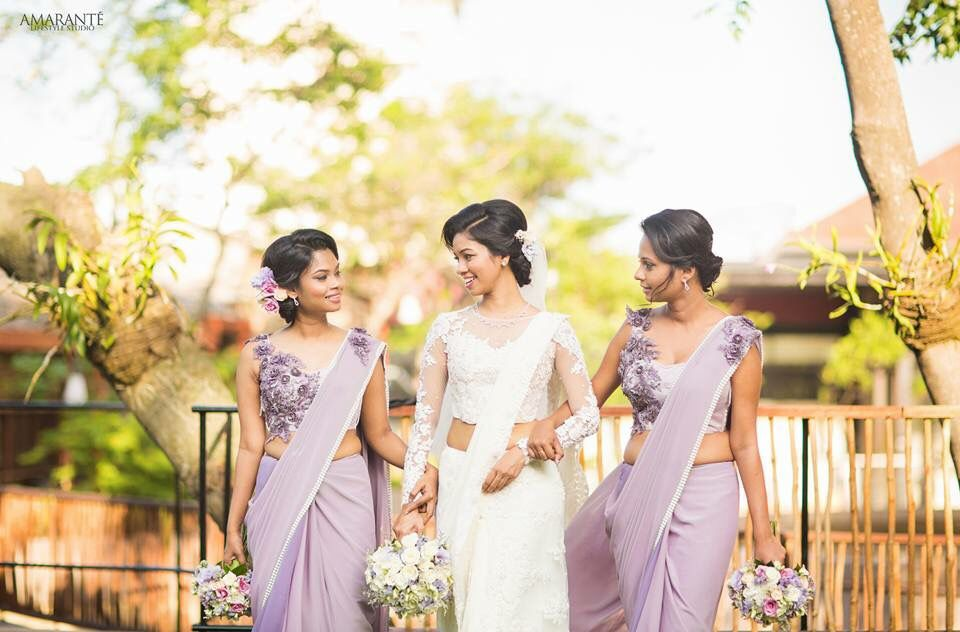 Gali Karten 2019 Wedding Dresses: Pin By Naomi C On Bridal Sarees/dresses