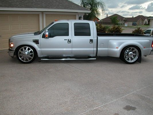 Used Ford F350 Dually Wheels >> Ford Dually Google Search Trucks Rims For Sale Wheels