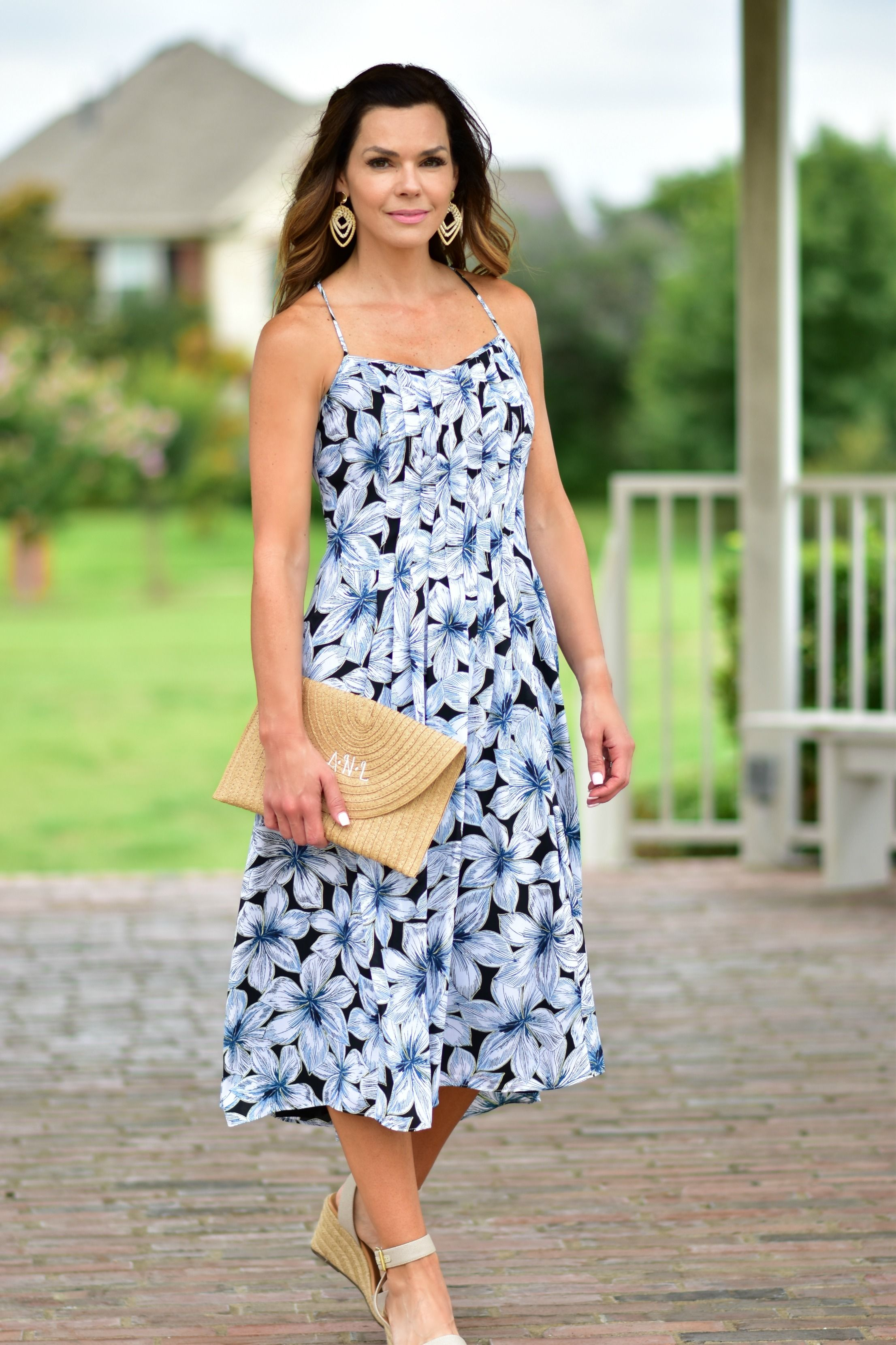 Have Dresses Will Travel Get Your Pretty On Modest Summer Dresses Dresses Everyday Dresses [ 3318 x 2212 Pixel ]