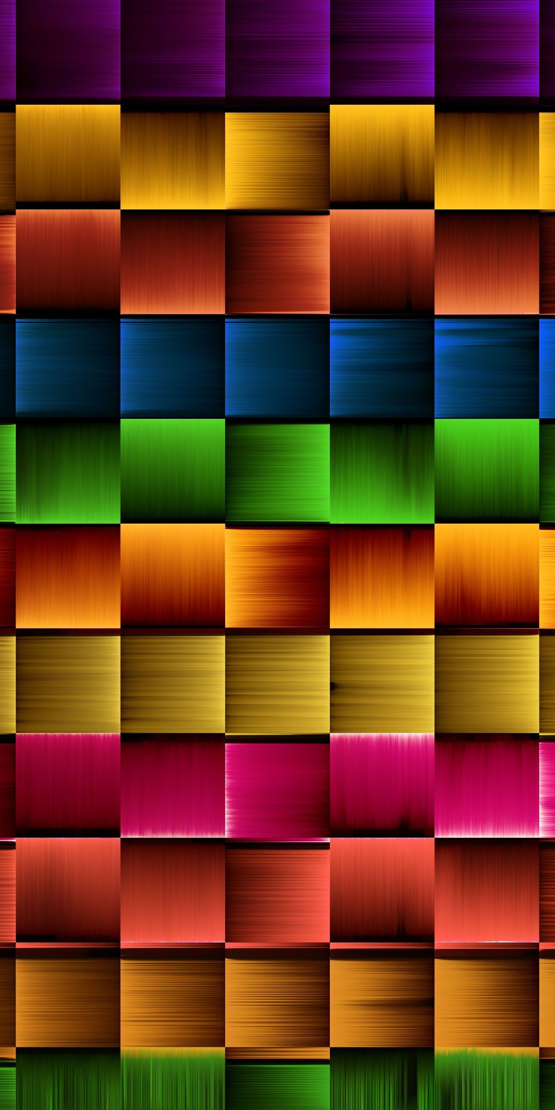 Colorful Squares Abstract 2019 1080x2160 Wallpaper Phone Wallpaper Design Qhd Wallpaper Flower Phone Wallpaper