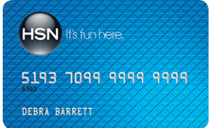 Alaska Credit Card Login >> Hsn Credit Card Login Online Apply Now At Hsn Com