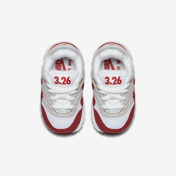 huge selection of da1d1 4e524 zapatillas nike max infantil e