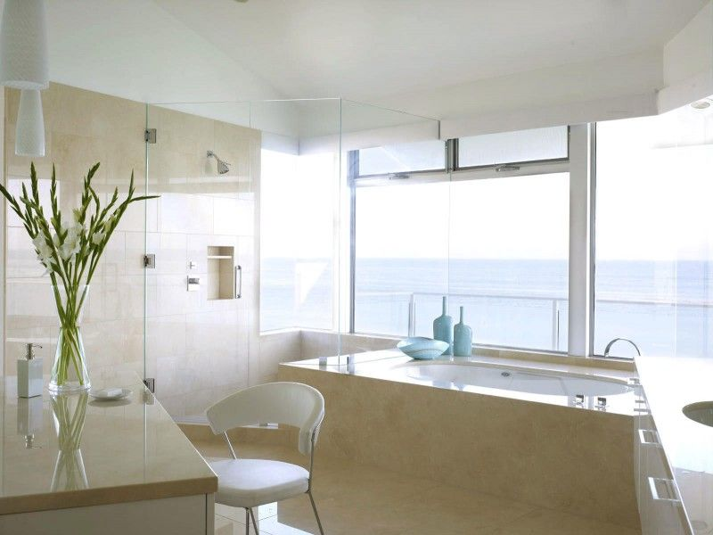 Malibu Beach House by Jamie Bush & Co.   HomeDSGN, a daily source for inspiration and fresh ideas on interior design and home decoration.