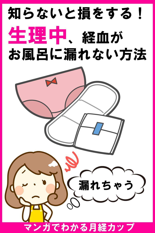 漏れ コンドーム