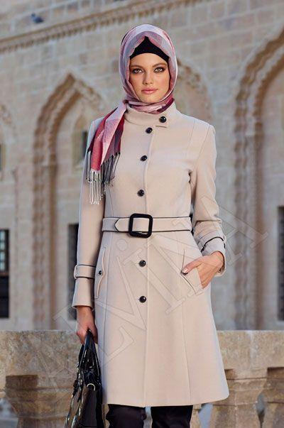 Alvina Online Alisveris Tesettur Giyim Esarp Kaban Kap Etek Ceket Tunik Pantalon Elbise Manto Pardesu Muslim Fashion Fashion Scarf Design