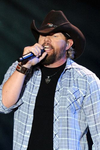 Toby Keith Photo: Toby Keith awesome pictures