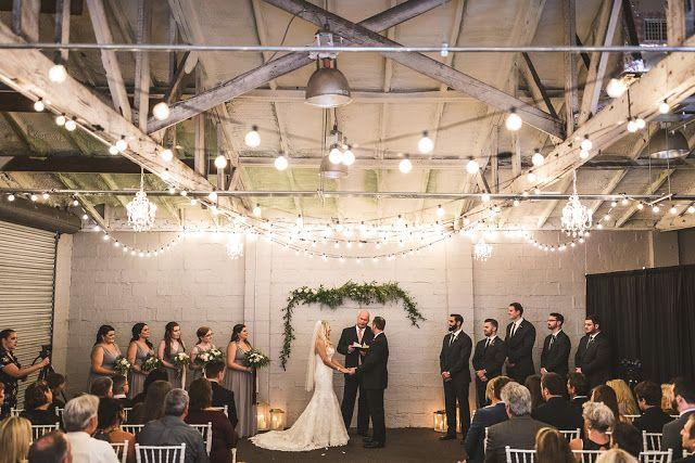 Ipw Reception Corporate Event Photographyorlando Wedding: Orlando - 1010 West Wedding Venue