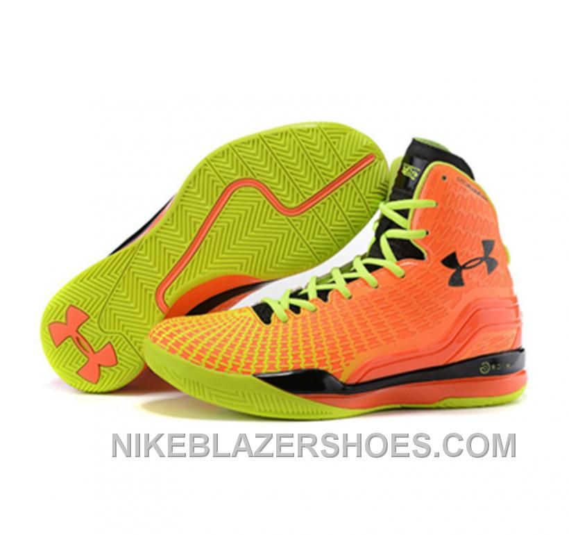 4010d6b000a3 Orange Yellow · Nike Foamposite · Stephen Curry Shoes · Under Armour ·  Black Friday · https   www.nikeblazershoes.com hot-under-armour-