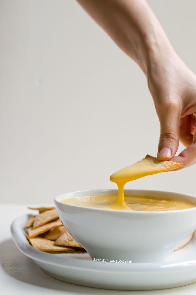 41 Vitamix Recipes That Ll Surprise Vegan Cheese Recipes Vegan Cheese Vegan Recipes