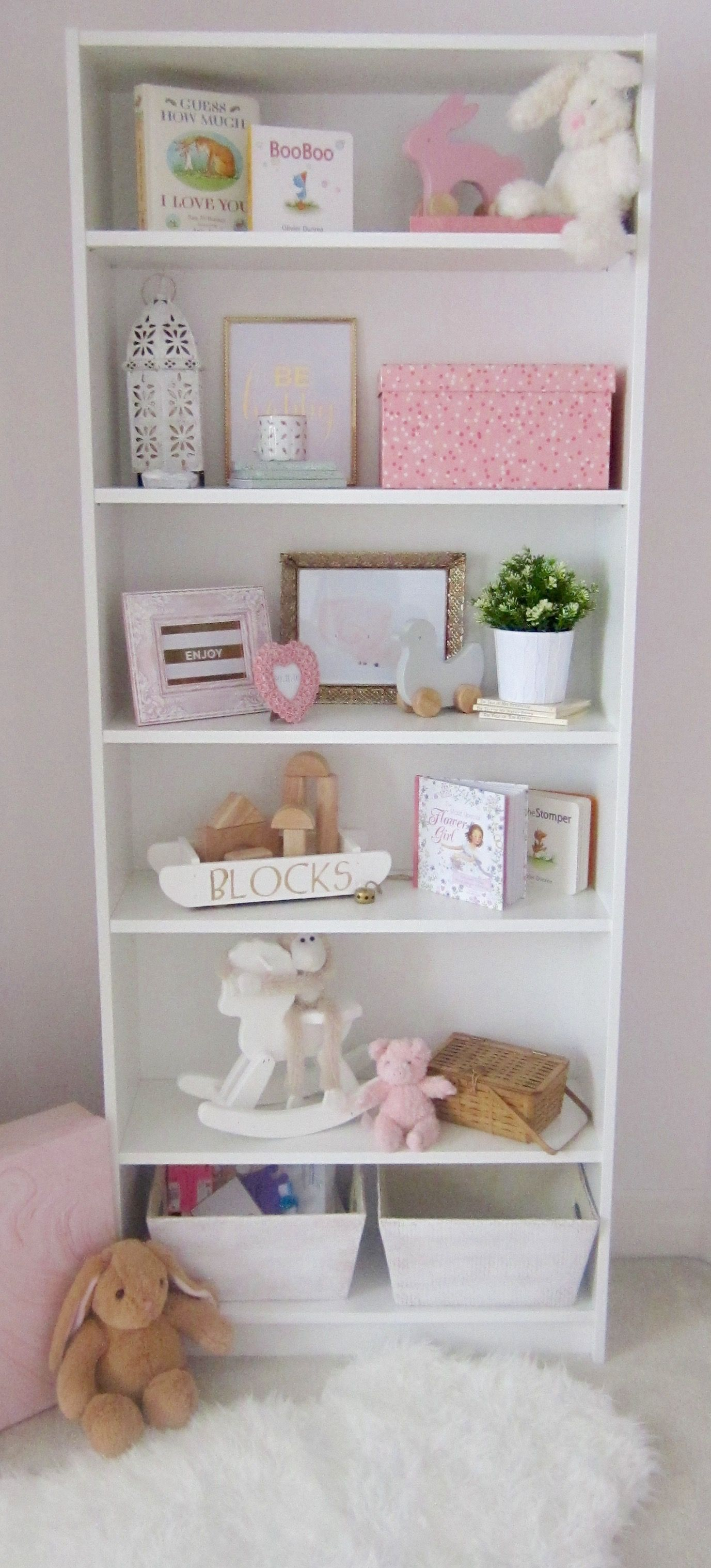 bookcase pin baby wall bookcases pinterest units bench