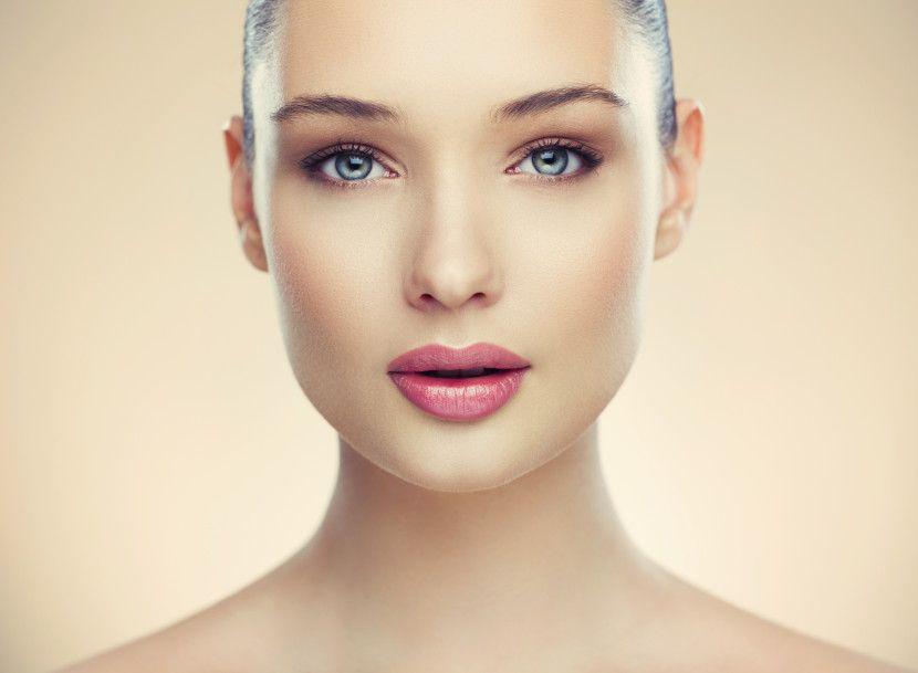 Pin by dahiana on MakeUp Pinterest - maquillaje natural de dia