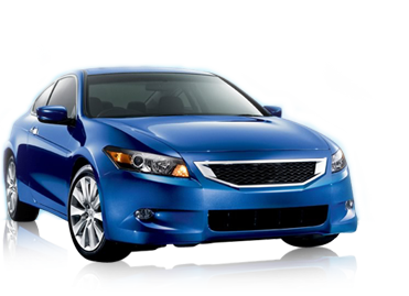 No Deposit Car Insurance For Senior Citizens With Monthly Payment Online Affordable Car Insurance Car Loans Car Insurance