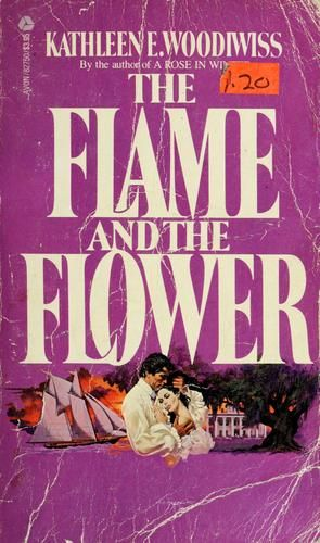 One of my favourite novels - I had spent an entire night reading it through...