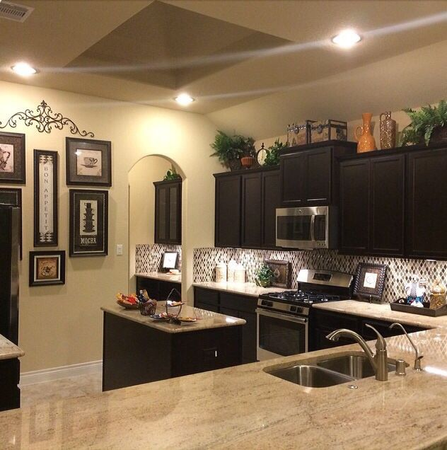 Dr Horton Kitchen Kitchen Ideas Dr Horton Homes