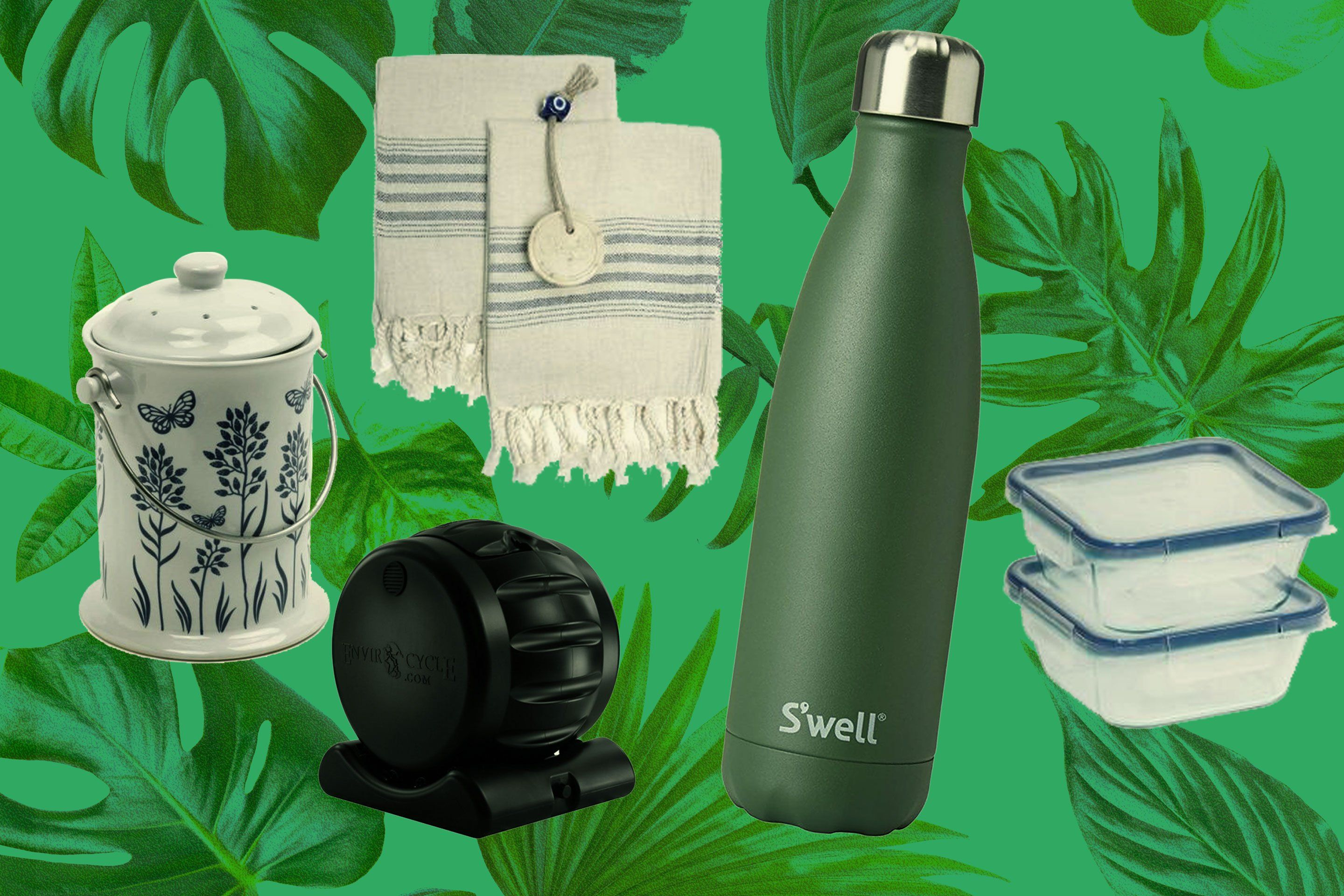 Happy Earth Day Here Are 3 Easy Ways To Help The