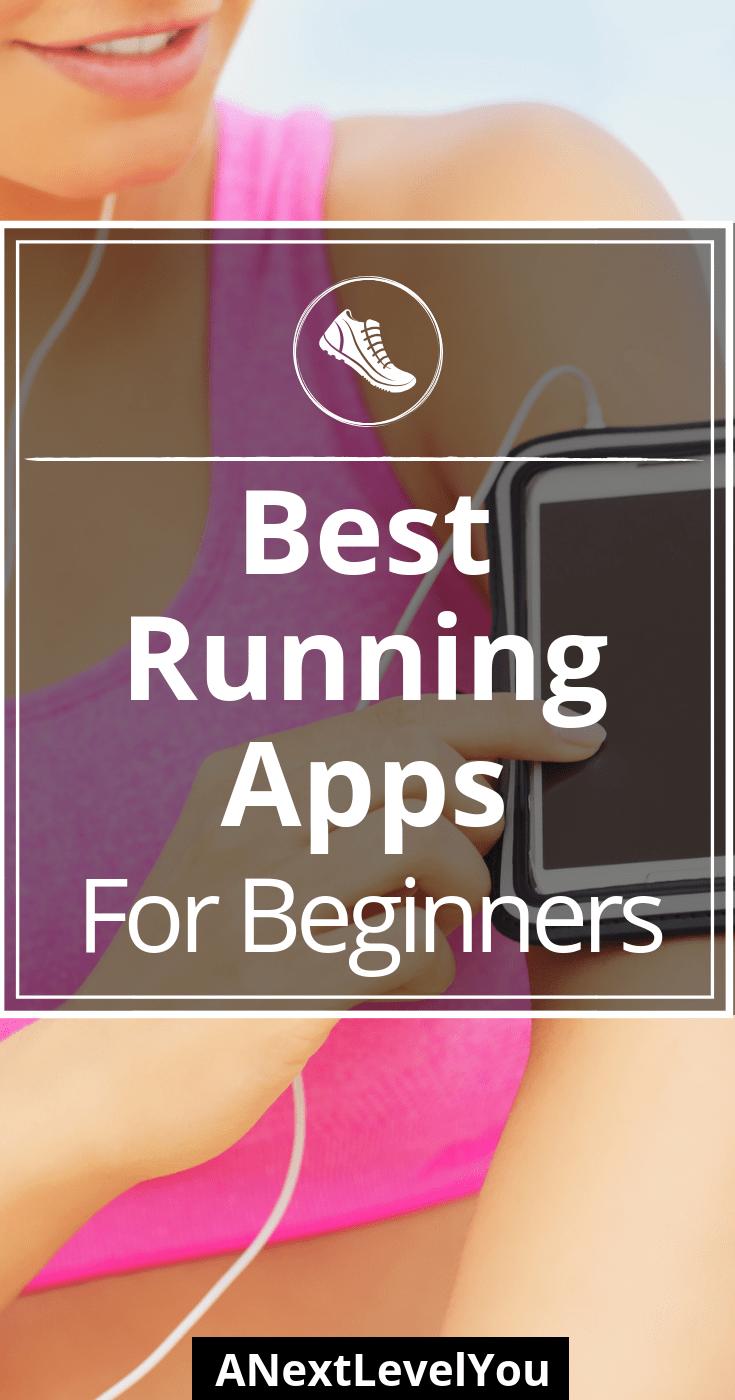 Best Running Apps For Beginners Running For Beginners