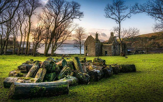 Dating Isle of Skye extra äktenskap liga affären dating UK