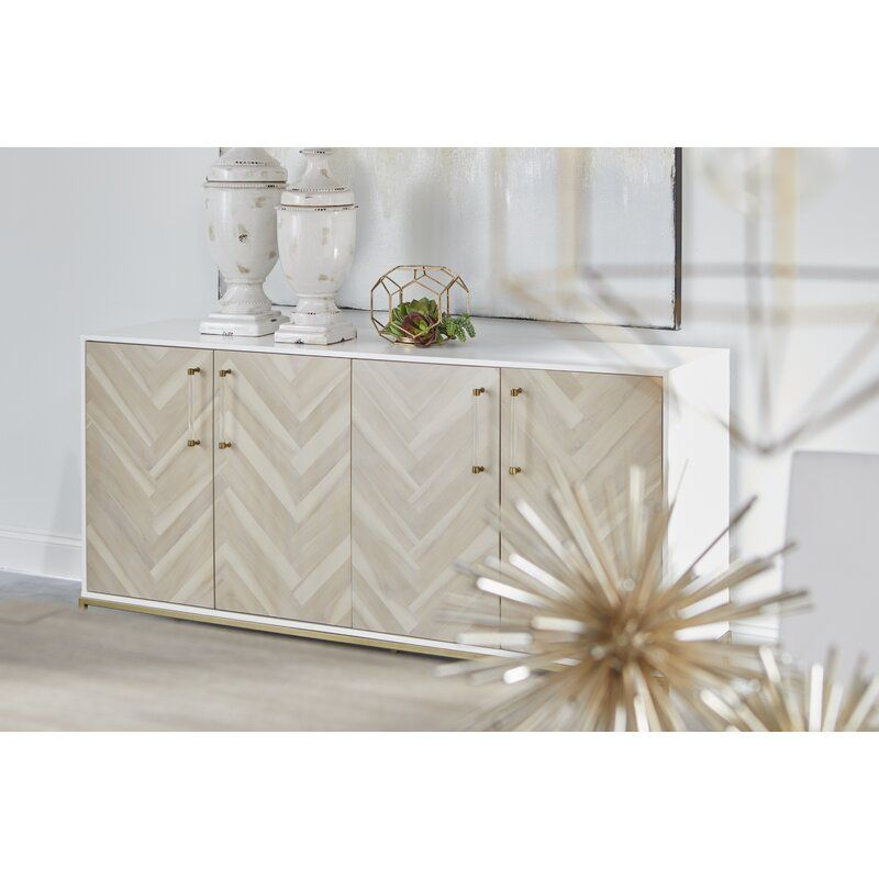 Twinsburg Media Sideboard With Images Sideboard Media