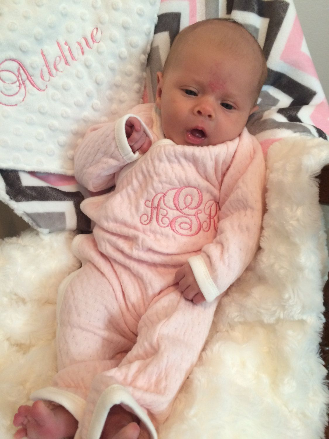 Personalized baby girl going home outfit coming home outfit take personalized baby girl going home outfit coming home outfit take home outfit baby negle Image collections
