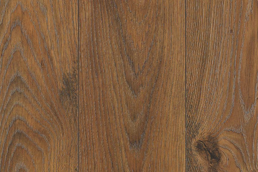 Oak Laminate Flooring Mohawk, Saddle Oak Laminate Flooring