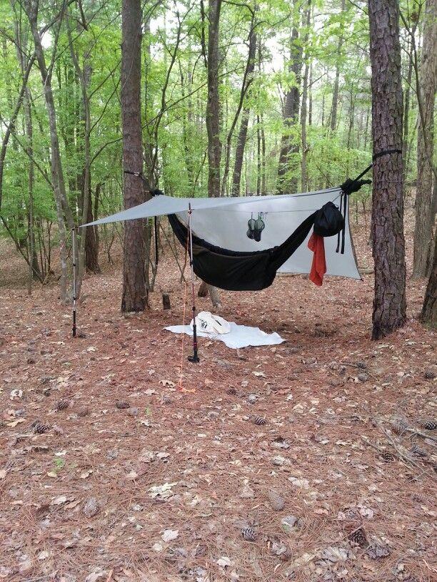 shelter  diy hammock wl big daddy tarp kaq jarbidge uq tq varies shelter  diy hammock wl big daddy tarp kaq jarbidge uq tq      rh   pinterest