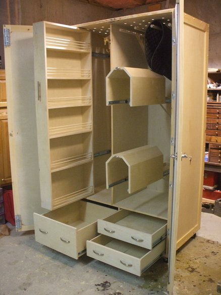 Epingle Sur Woodworking Projects