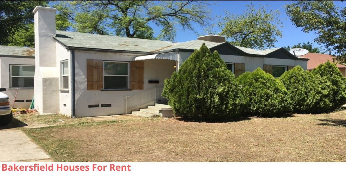 Bakersfield Houses For Rent Renting A House We Buy Houses Cheap Houses