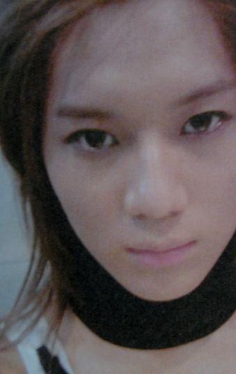 Lee Taemin ♥