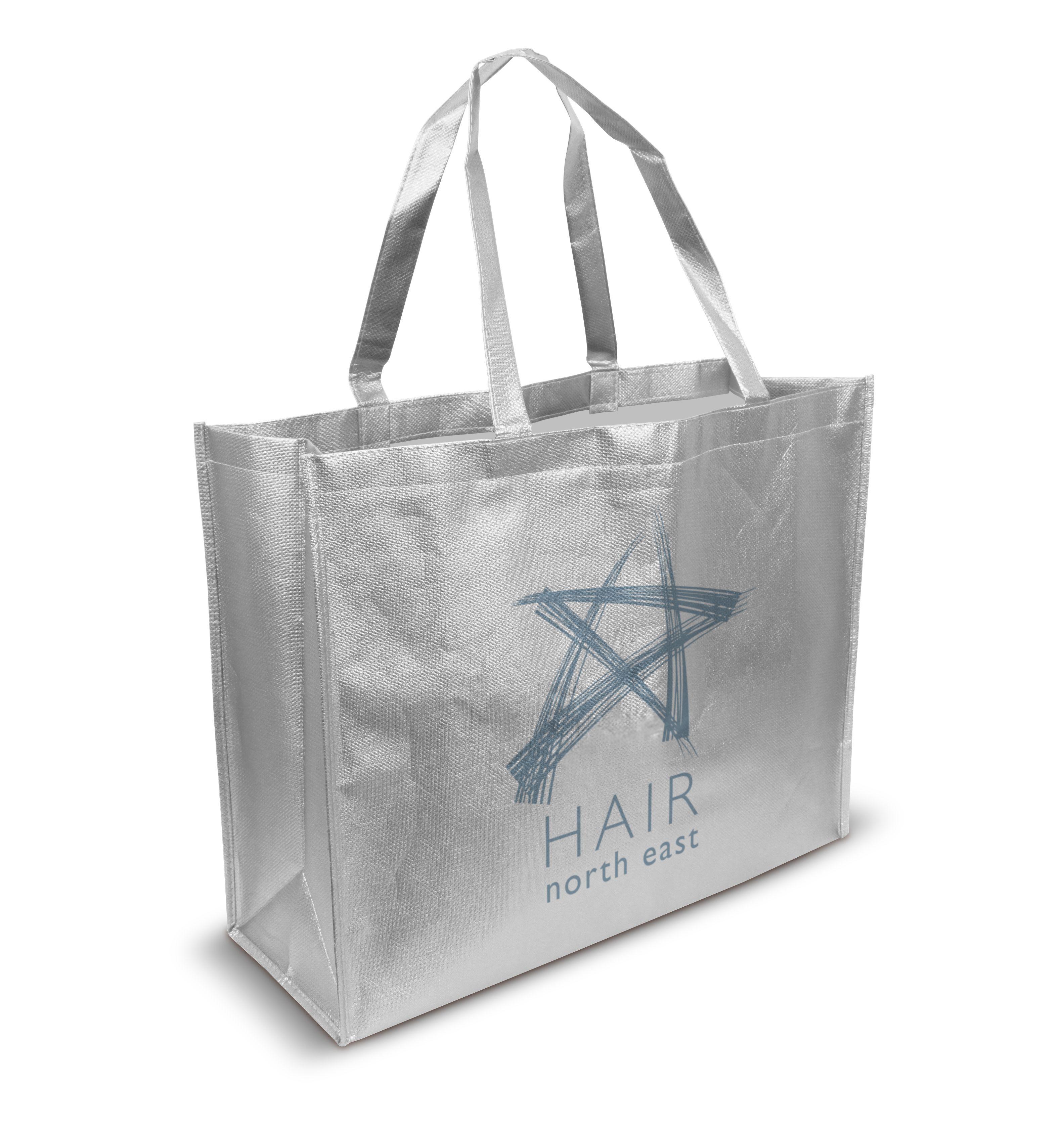 Printed Bag Directory | Non woven bags, Printed bags, Bags