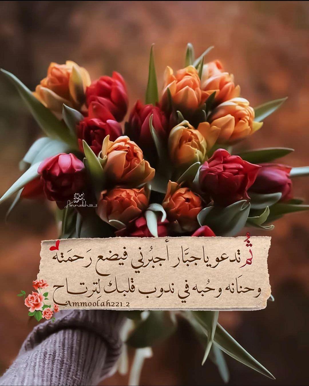 نشر التصاميم المدينة المنورة On Instagram اكتب شيء تؤجر عليه استغفرالله الجمعة اكسبلور اذكار In 2021 Quran Quotes Love Funny Arabic Quotes Quran Quotes