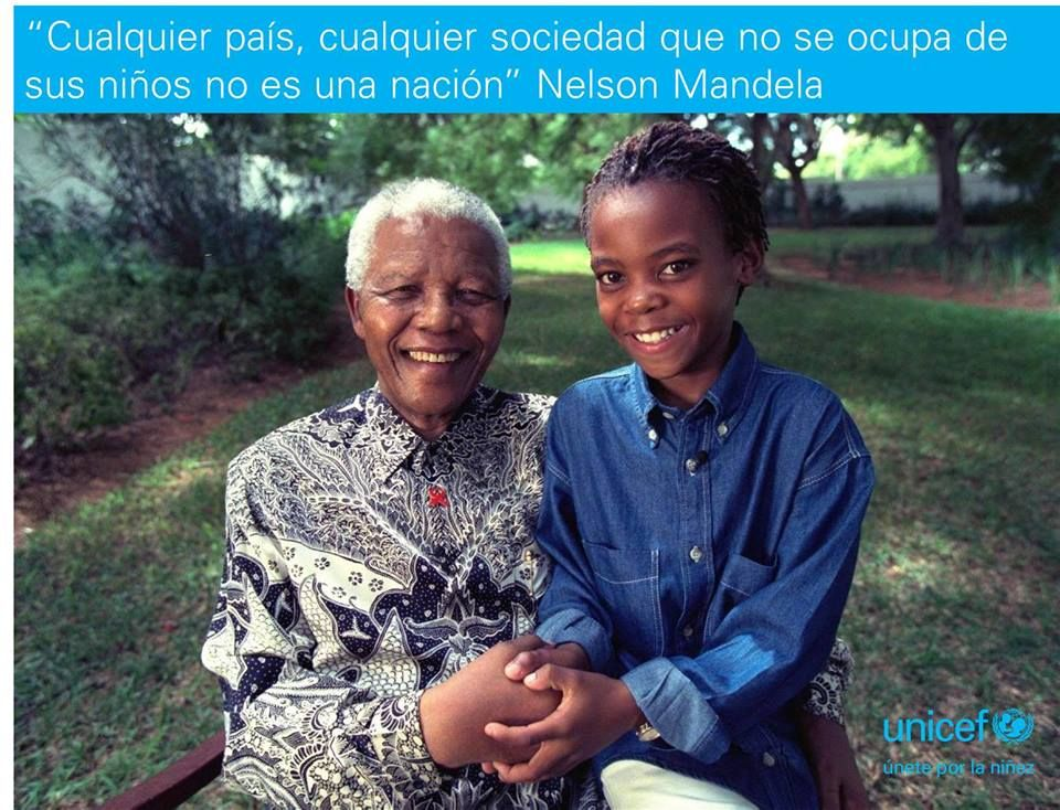 Pin On Imágenes De Unicef Panamá