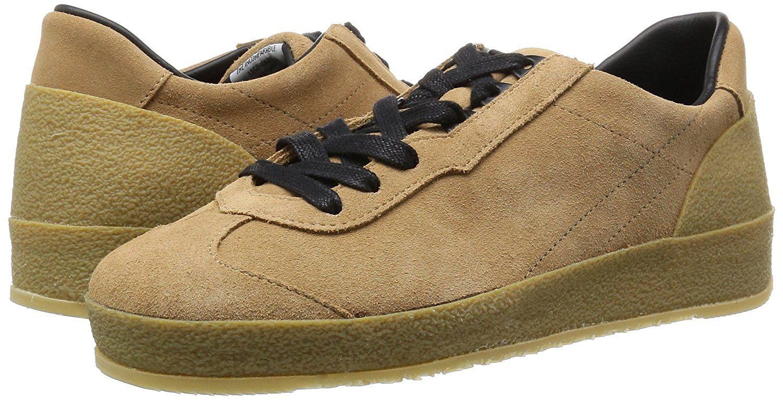 hot sale online e82f9 dc62e Brütting Road Runner Road Jog | Sh...sn... | Boots, Sneakers ...