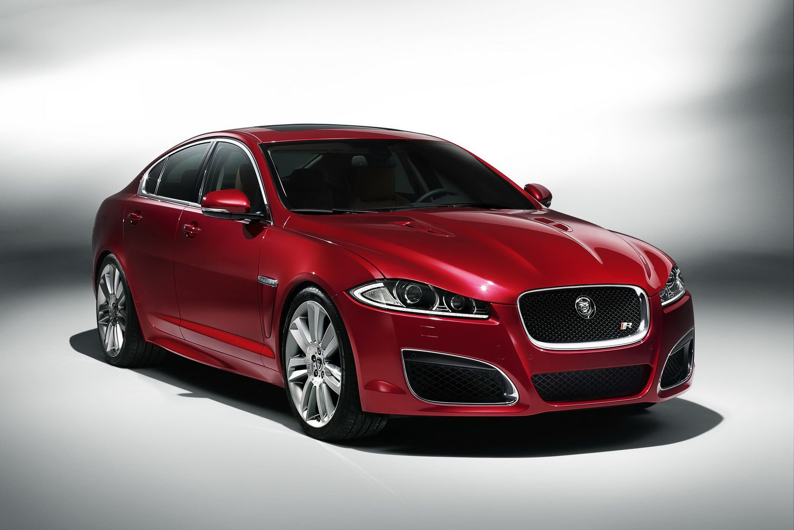 Jaguar Xf Jaguar Xf. Details about Jaguar Xf has been published by