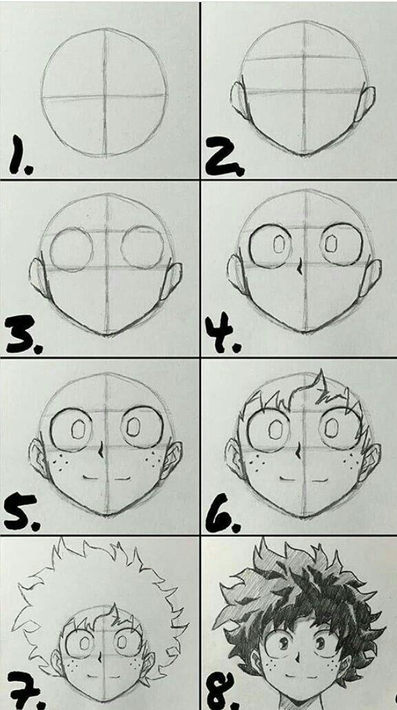Photo of ♡ ° • Animes E Memes Yaoi • ° ♡