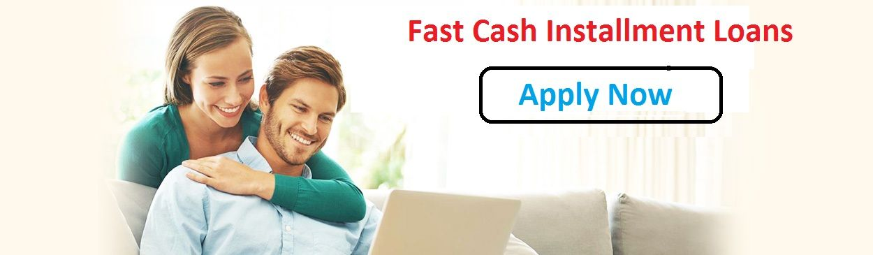 New hampshire payday loan photo 4