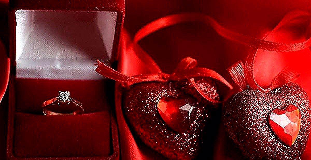تحقق من أفضل صور لعيد الحب لعشاق عيد الحب والزهور والهدايا في عيد الحب صور عيد الحب تلوين 2018 صور عيد الحب الرومانسية صور عيد الحب Fruit Vegetables Tomato