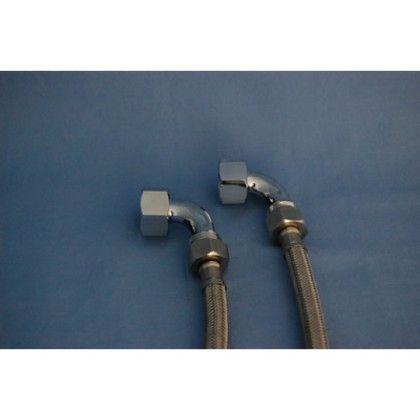 Bath Supply Elbows Kn643 Clawfoot Tub