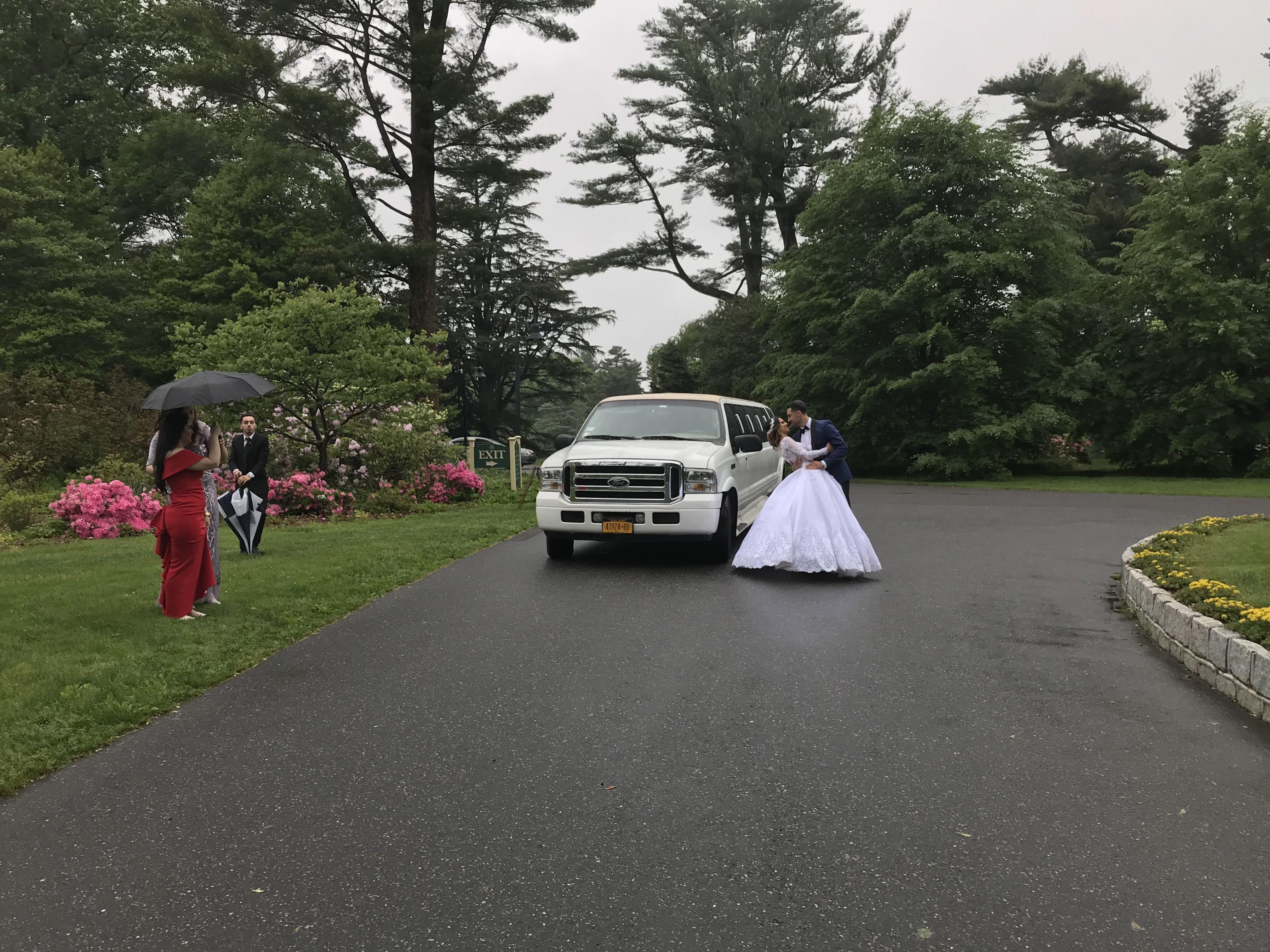 Wedding In Brooklyn Wedding In 2018 Pinterest Wedding