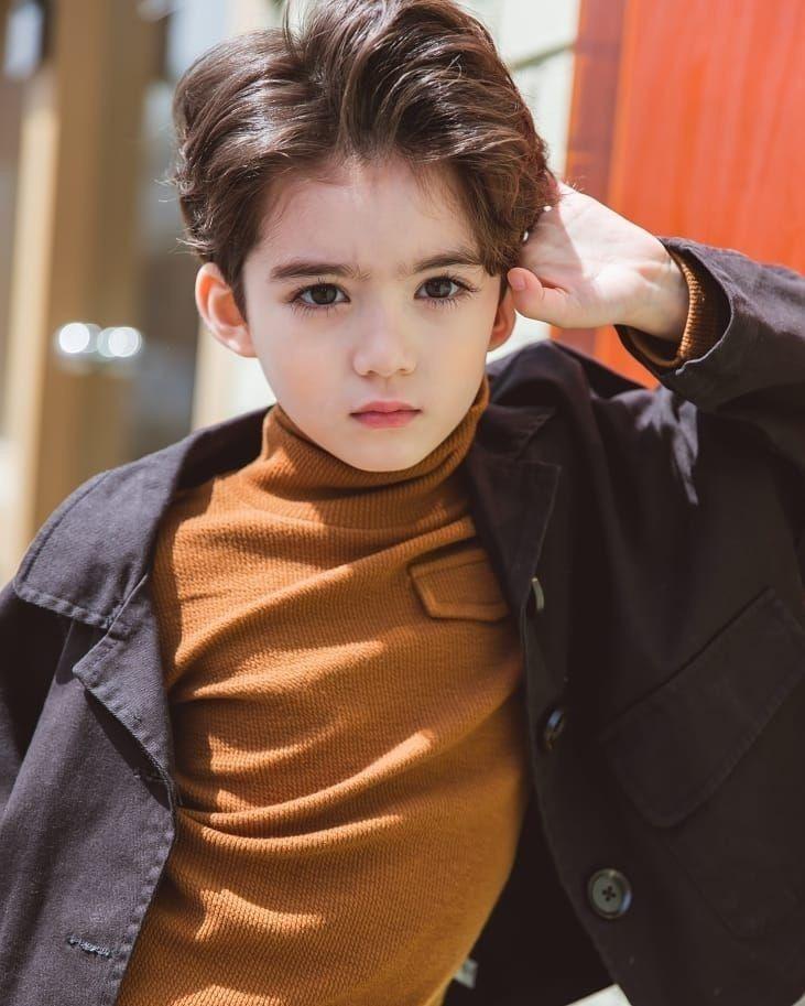 Pin by Asian cuties on Cute Hijab Girls | Fashion, Pretty