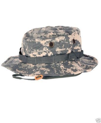 6b923977930 Boonie Hat Color  Army Universal