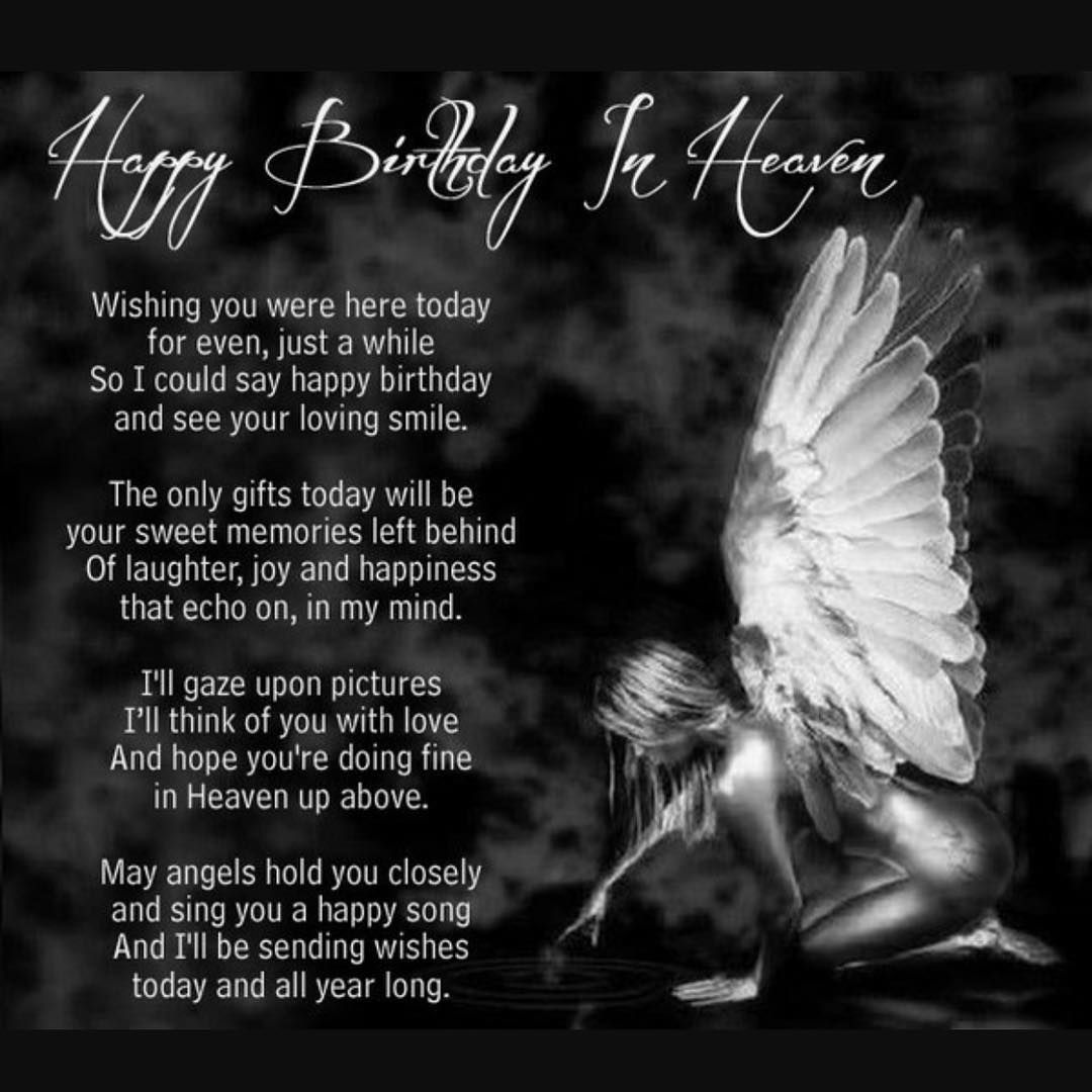 Wish You Were Here Quotes Happy Birthday Nanny Happybirthday Birthdayinheaven Nanny